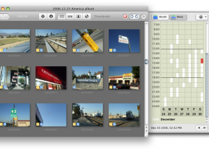Full JetPhoto Studio for Mac screenshot